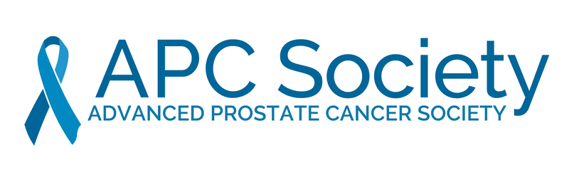 Advanced Prostate Cancer Society
